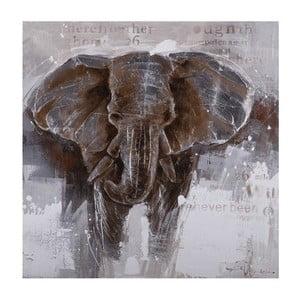 Obraz Afryka, 100 cm