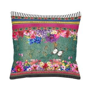 Poszewka na poduszkę Melli Mello Mabo,50x50cm