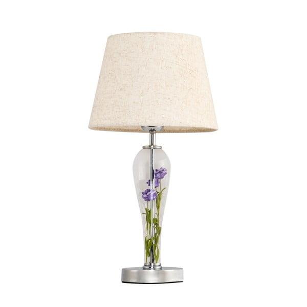 Lampa stołowa Mariana