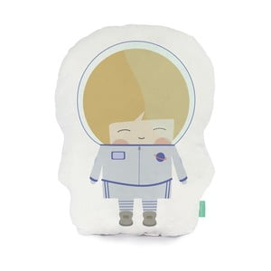 Poduszka Happynois Astronaut