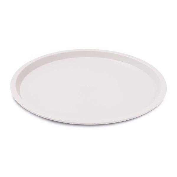 Taca na pizzę z warstwą ceramiczną Salty Sweet