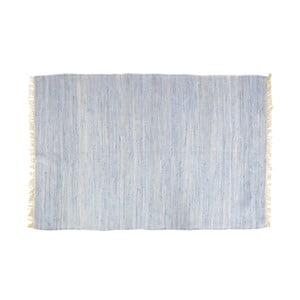 Dywan Plain Sky Blue, 120x180 cm
