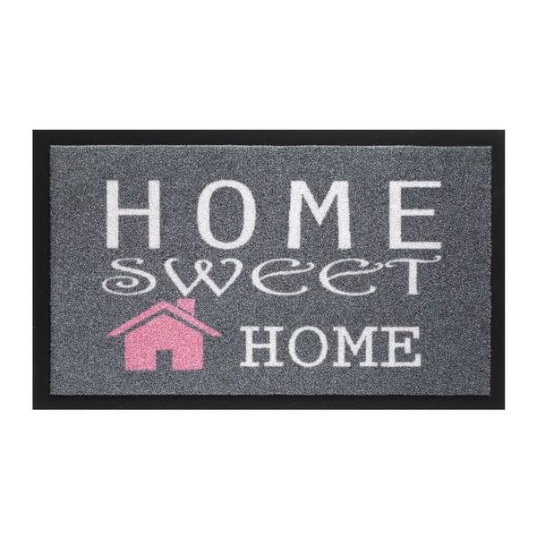 Wycieraczka Hamat Sweet Home, 45x75 cm