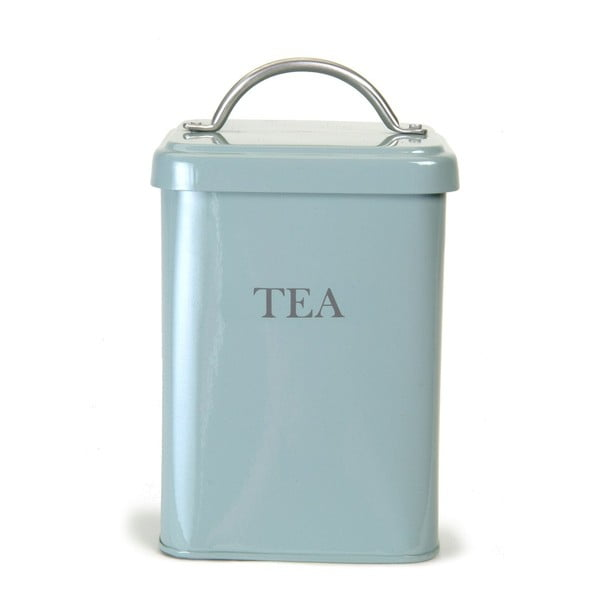 Pojemnik na herbatę Tea