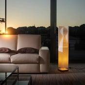Lampa dekoracyjna Guard, 110 cm