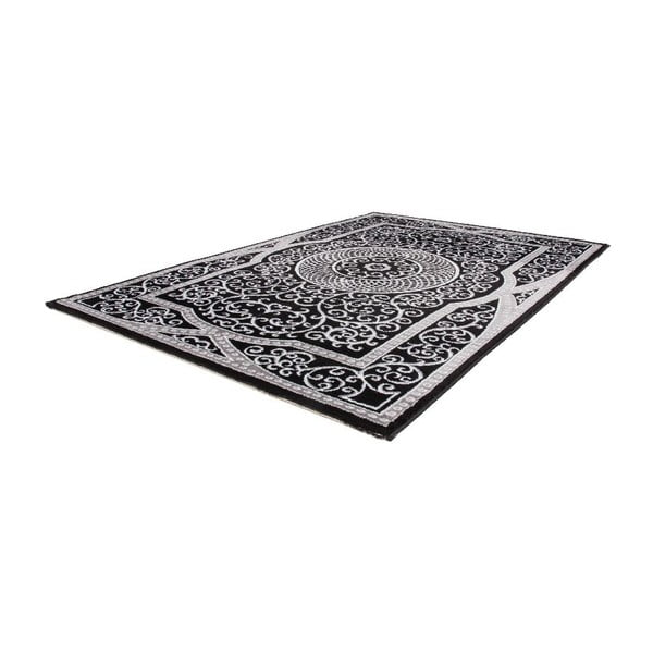 Dywan Altair 158 Black, 120x170 cm