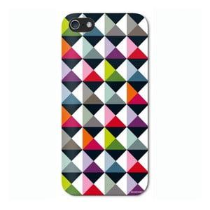 Etui na telefon iPhone 4/4S Pyramids