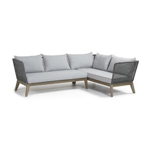 Sofa narożna La Forma Relax