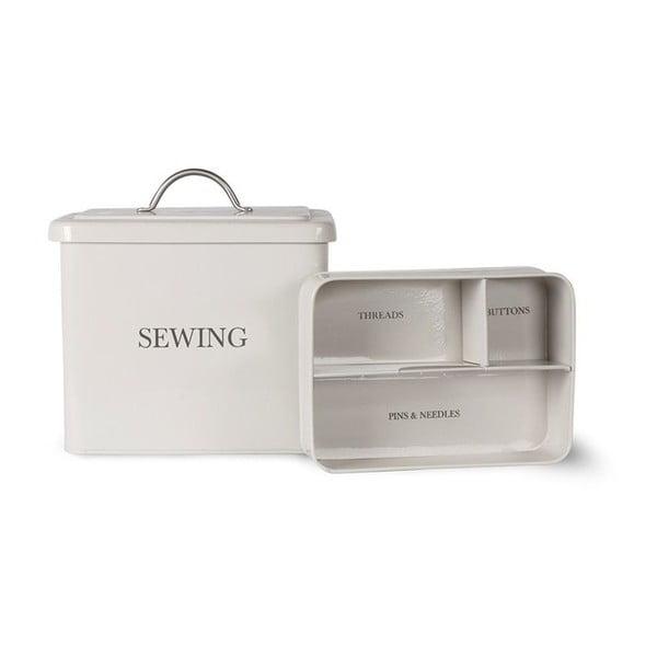 Pudełko Sewing