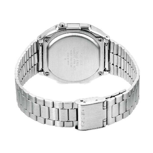 Zegarek męski Casio Silver