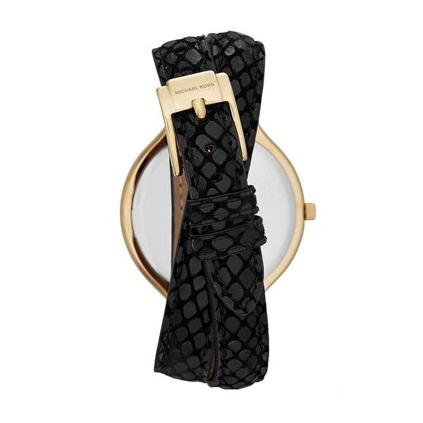 Zegarek Michael Kors MK2316