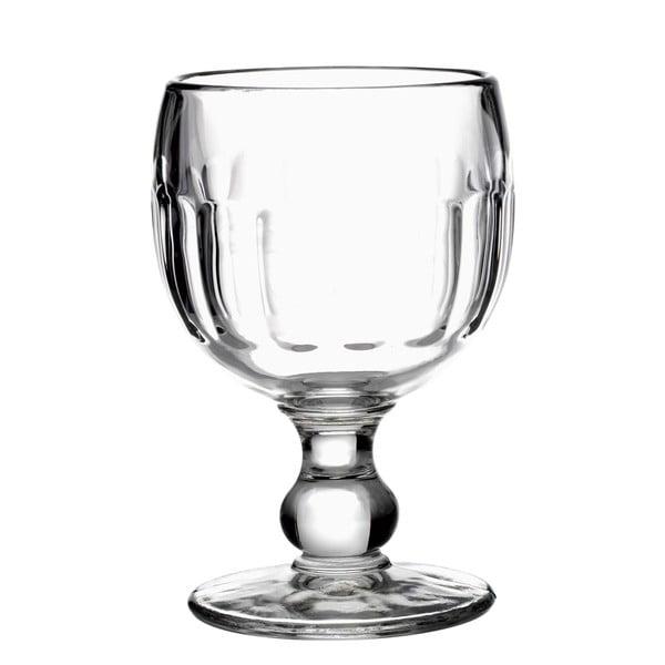 Kieliszek na wino La Rochère Verre, 200 ml