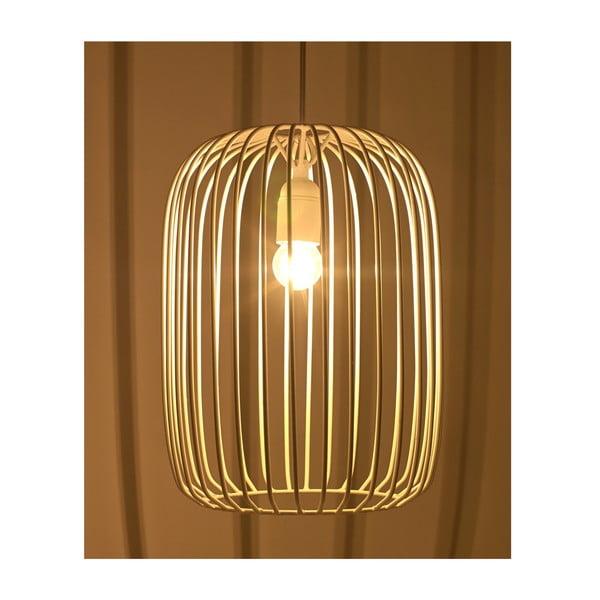 Lampa sufitowa Marella, 25x34 cm
