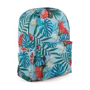 Plecak Skpat-T Backpack Turquoise