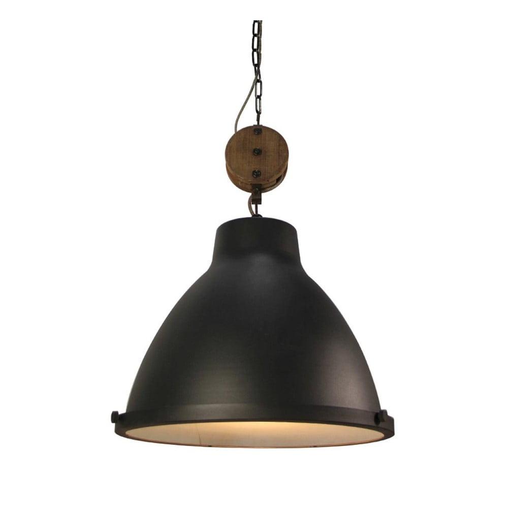 Lampa wisząca LABEL51 Dusted