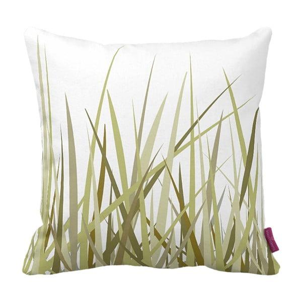 Poduszka Grass, 43x43 cm