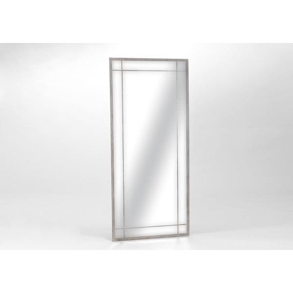 Lustro Restal 80x180 cm