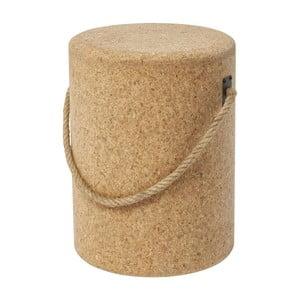 Stołek Kare Design Cork