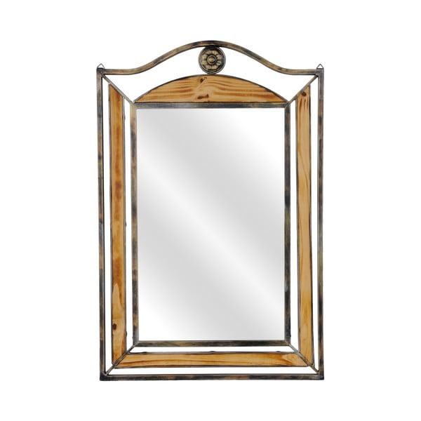 Lampion Mirror Bettina
