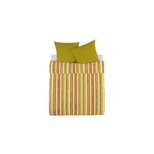Narzuta na łóżko jednoosobowe Laura Stripes 20