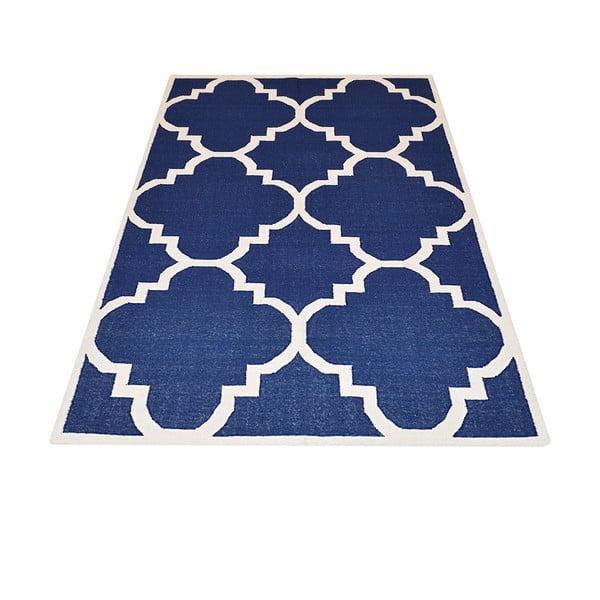 Ręcznie tkany dywan Kilim JP 65, 155x240 cm