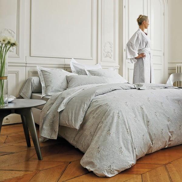 Pościel Avignon Perle 140x200 cm