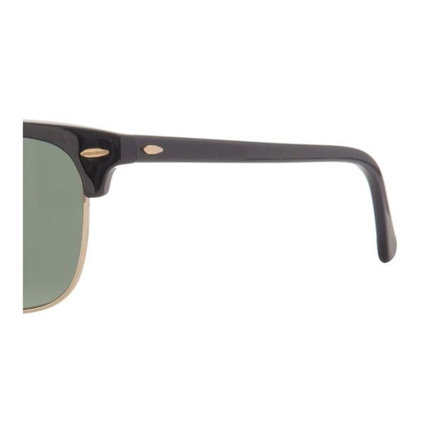 Okulary przeciwsłoneczne Ray-Ban 3016 Black/Gold