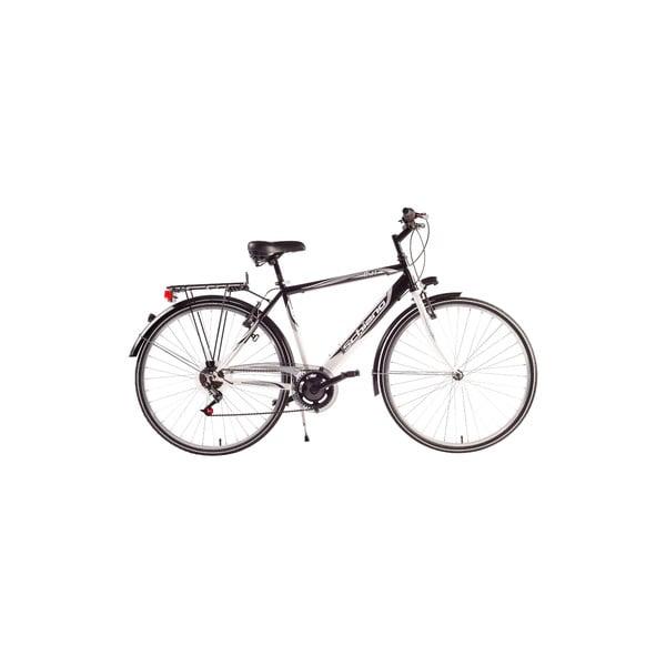 """Rower miejski Schiano 282-20, roz. 28"""""""