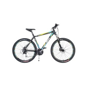 """Rower górski Schiano 293-64, roz. 27,5"""""""