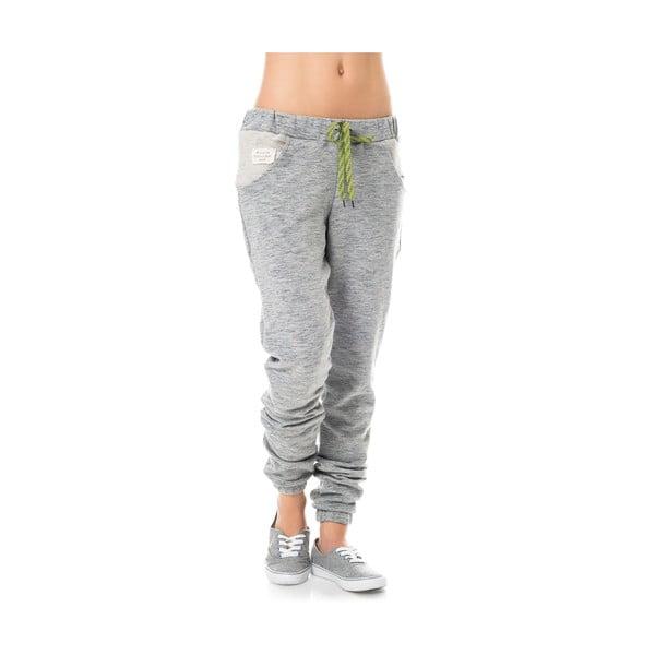 Spodnie dresowe Mesmerised, rozm. L