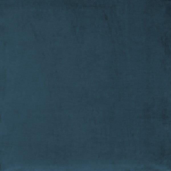 Granatowa ławka Vivonita Selma