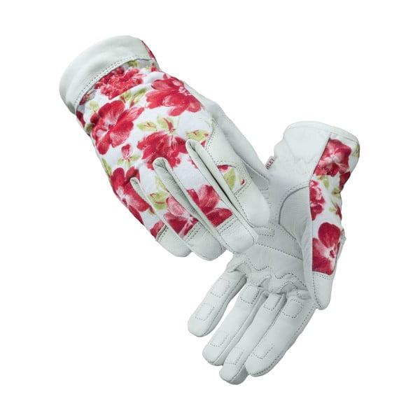 Rękawice ogrodowe Cressida Heavy, L
