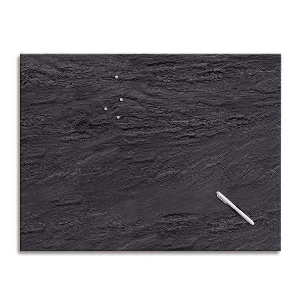 Tablica magnetyczna 6093, 60x80 cm