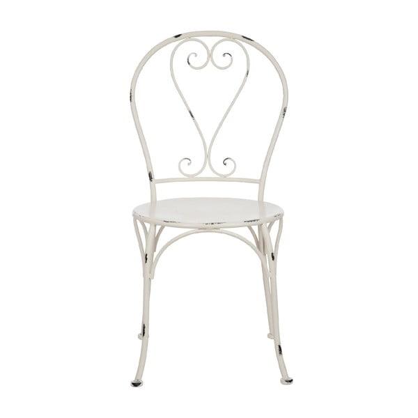 Krzesło Micha