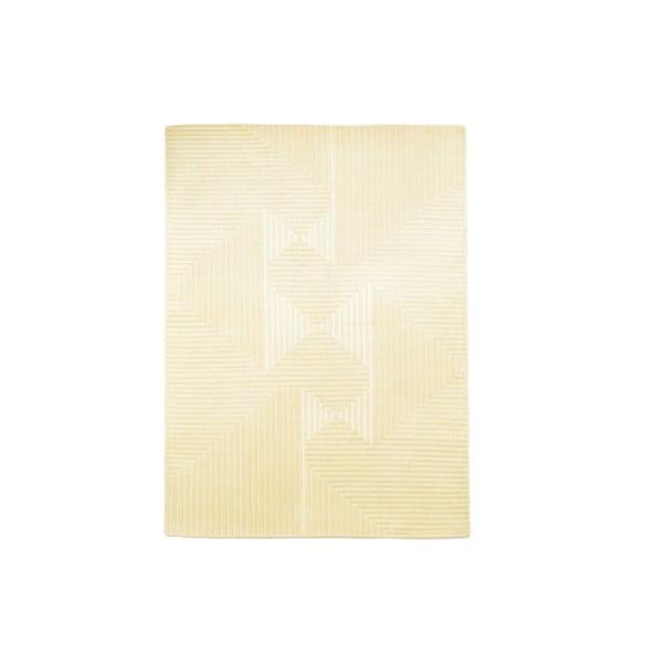 Dywan Kandla Cream, 140x200 cm
