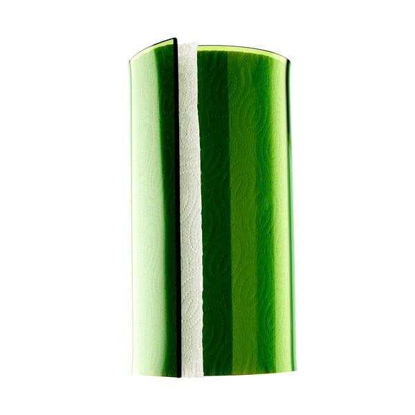 Stojak na ręczniki papierowe U Green