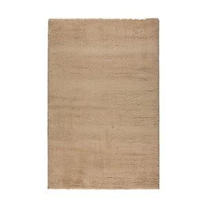 Dywan wełniany Pradera Beige, 120x160 cm