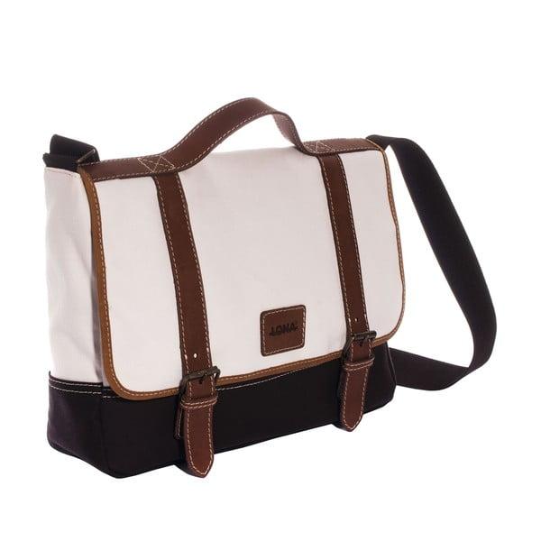 Torba płócienna Braga Bag