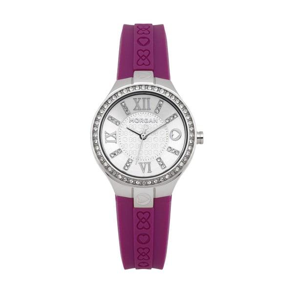 Zegarek Morgan de Toi 1138V