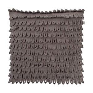 Poduszka Davide Dark Grey, 45x45 cm