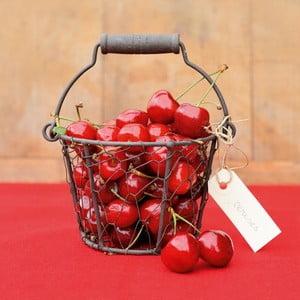 Obraz Eurographics With Cherries