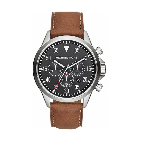 Zegarek Michael Kors MK8333