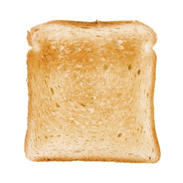 Karteczki samoprzylepne Take Away Sandwich