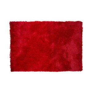 Dywan Twilight Red, 120x170 cm
