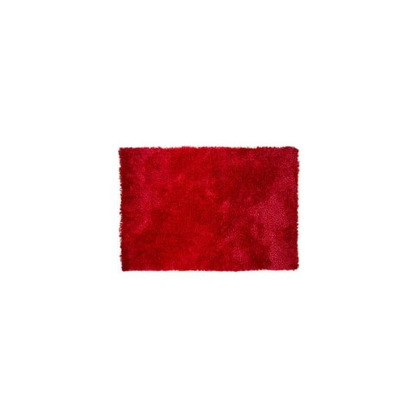 Dywan Twilight Red, 120x170 cm