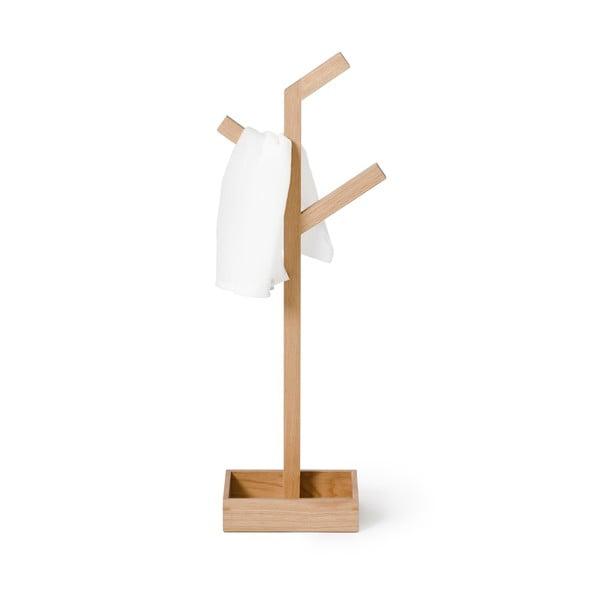 Stojak na ręczniki Wireworks Mezza Branch