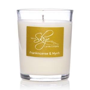 Świeczka o zapachu kadzidła i mirry Skye Candles Container, 12h