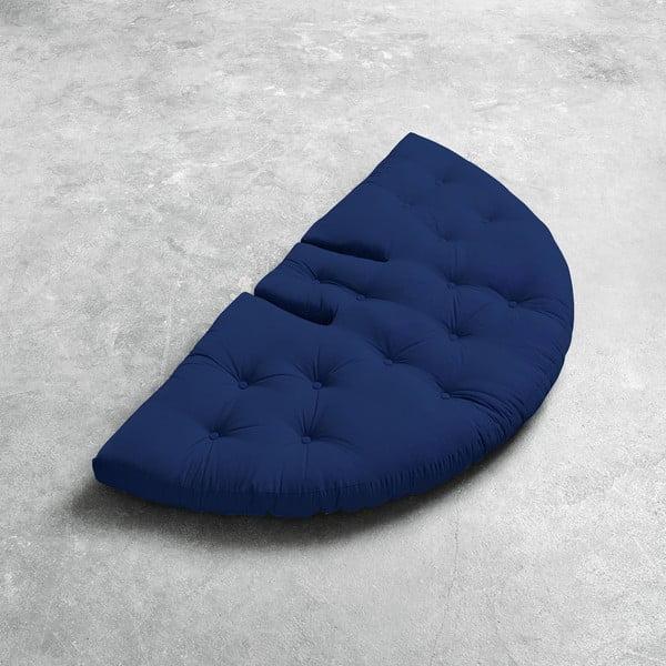 Fotel rozkładany Karup Nido Royal