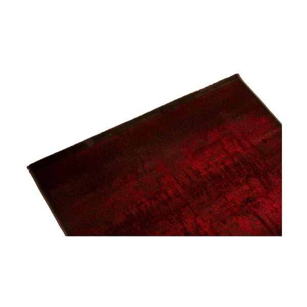 Dywan Retro 412, 195x140 cm