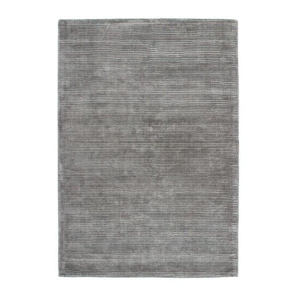 Dywan Aymara Silver, 290x200 cm